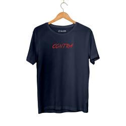 HH - Contra Zebani (Style 1) T-shirt - Thumbnail