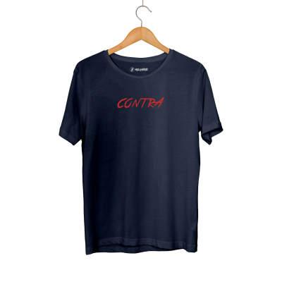 HH - Contra Zebani (Style 1) T-shirt