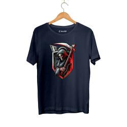 Contra - HH - Contra Zebani (Style 2) T-shirt (SINIRLI SAYIDA)