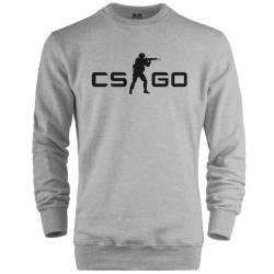 HH - CS:GO Sweatshirt - Thumbnail
