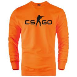 CS:GO - HH - CS:GO Sweatshirt
