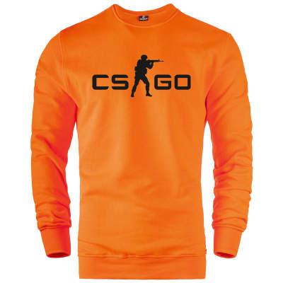 HH - CS:GO Sweatshirt