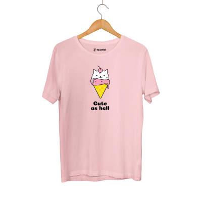 HH - Cute As Hell T-shirt
