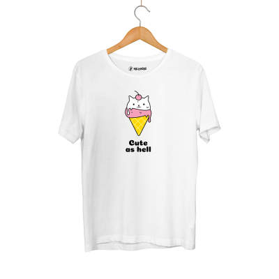 HH - Cute As Hell T-shirt