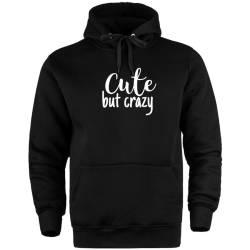 HH - Cute Cepli Hoodie - Thumbnail