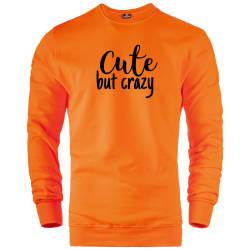 HollyHood - HH - Cute Sweatshirt
