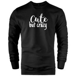 HH - Cute Sweatshirt - Thumbnail
