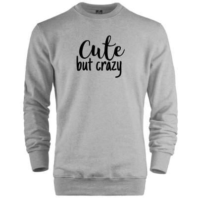 HH - Cute Sweatshirt