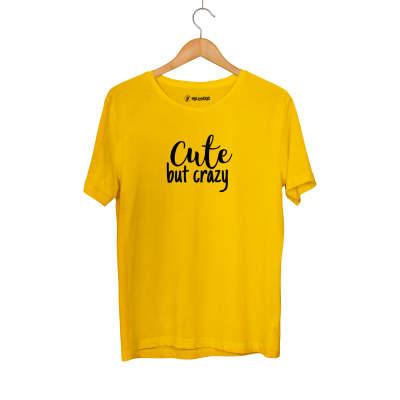 HH - Cute T-shirt