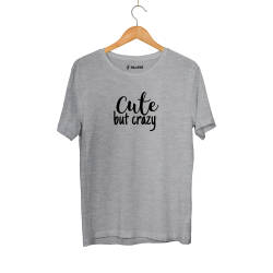 HH - Cute T-shirt - Thumbnail