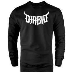 Diablo - HH - Diablo 63 Sweatshirt