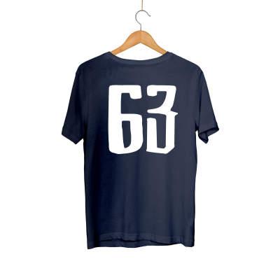 HH - Diablo 63 T-shirt