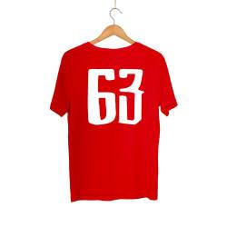 HH - Diablo 63 T-shirt - Thumbnail