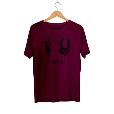 HH - Barık Adam Addict T-shirt