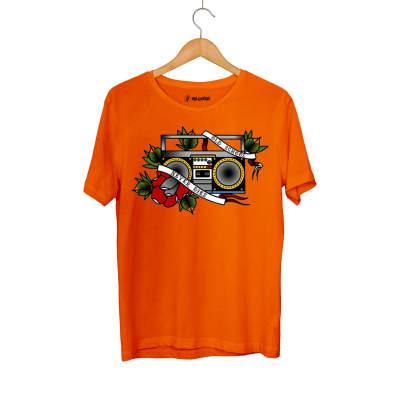 HH - Barık Adam Old School T-shirt