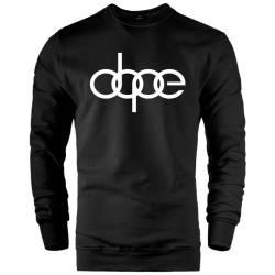 HollyHood - HH - Dope Sweatshirt
