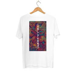 HollyHood - HH - Dragon Tişört (Ön Sipariş)