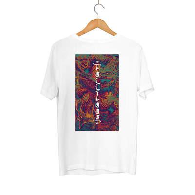 HollyHood - HH - Dragon Tişört