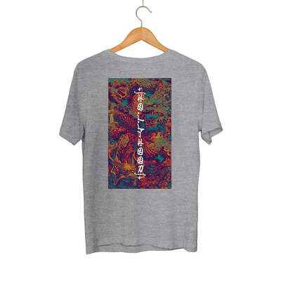 HH - Dragon Tişört
