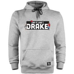 HollyHood - HH - Drake Cepli Hoodie (1)