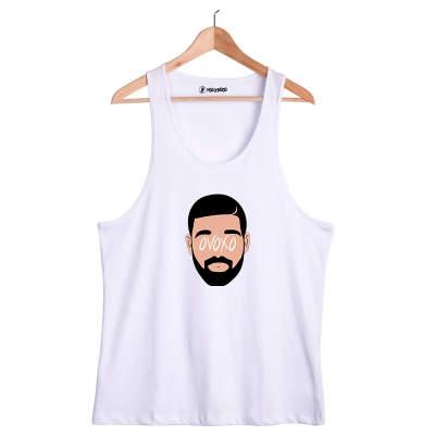 HH - Drake OVOXO Atlet