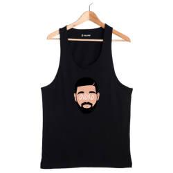 HH - Drake OVOXO Atlet - Thumbnail