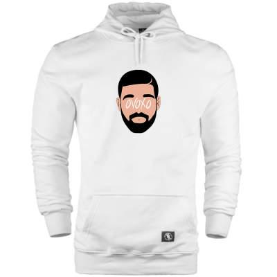 HH - Drake OVOXO Cepli Hoodie