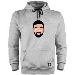 HH - Drake OVOXO Cepli Hoodie - Thumbnail