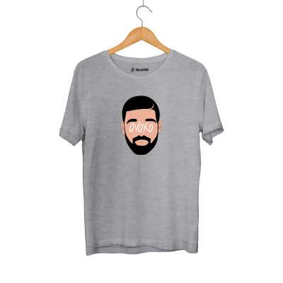 HH - Drake OVOXO T-shirt
