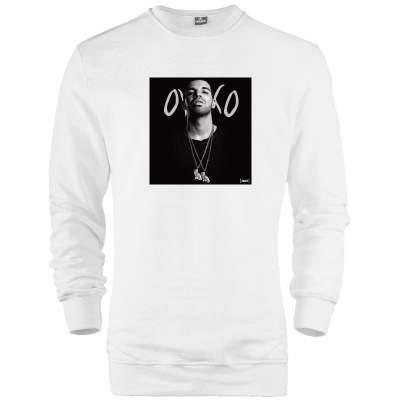 HH - Drake Portre Sweatshirt