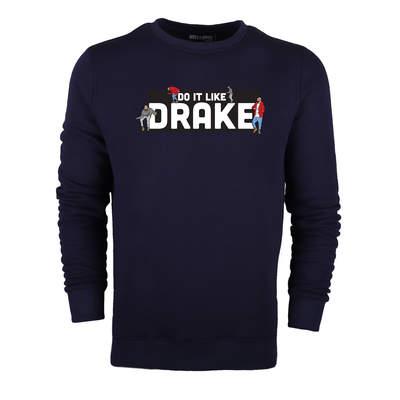HH - Drake Sweatshirt