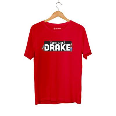 HH - Drake T-shirt
