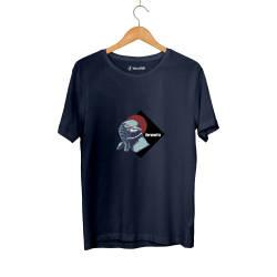 Dead Unity - HH - D.U Herumetto Minimal T-shirt