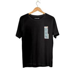 Dead Unity - HH - D.U Konotori T-shirt