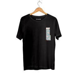 Dead Unity - HH - D.U Origami T-shirt