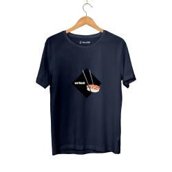 Dead Unity - HH - D.U Waribashi Minimal T-shirt