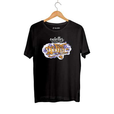 HH - Dukstill Enteller T-shirt