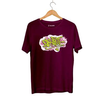 HH - Dukstill Graffiti T-shirt