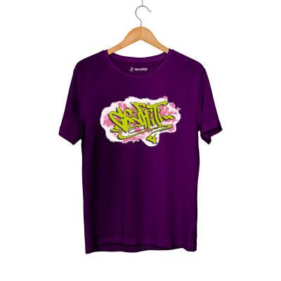 DukStill - HH - Dukstill Graffiti T-shirt