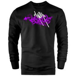 DukStill - HH - Dukstill Mor High Pressure Sweatshirt