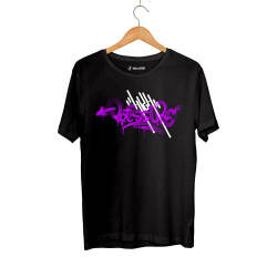 HH - Dukstill Mor High Pressure T-shirt - Thumbnail
