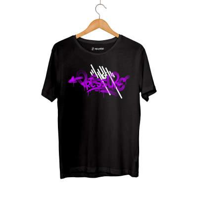HH - Dukstill Mor High Pressure T-shirt
