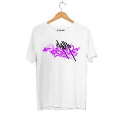 Outlet - HH - Dukstill Mor High Pressure T-shirt (Seçili Ürün)