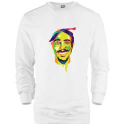 İndirim - HH - Empire FullPac Sweatshirt (Fırsat Ürünü)