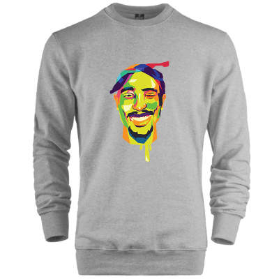 HH - Empire FullPac Sweatshirt (Fırsat Ürünü)