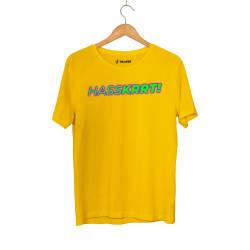 HH - Empire Hasskrrt T-shirt - Thumbnail