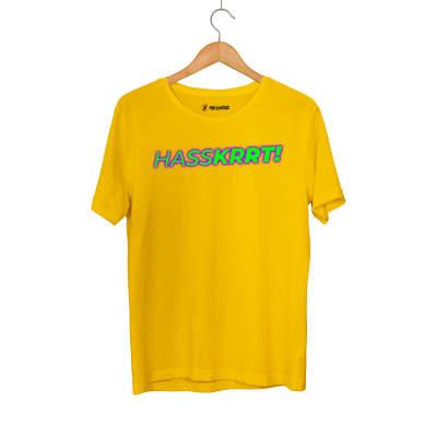 HH - Empire Hasskrrt T-shirt