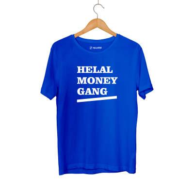 HH - Empire Helal Money Gang T-shirt