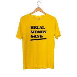 HH - Empire Helal Money Gang T-shirt - Thumbnail