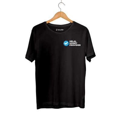 HH - Empire Helal Money Provider T-shirt (Seçili Ürün)
